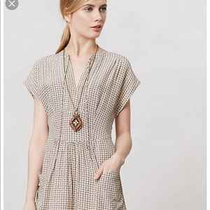 🌿Anthropologie Dress🌿